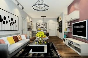 美式家具有什么特点,美式风格装修设计