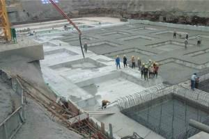 建筑防水材料怎么选?建筑防水施工注意事项