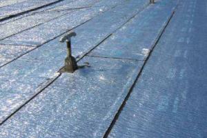 楼房房顶哪种防水材料好?防水材料品牌有哪些?