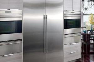 冰箱厨房摆放有什么风水禁忌?摆放注意事项介绍