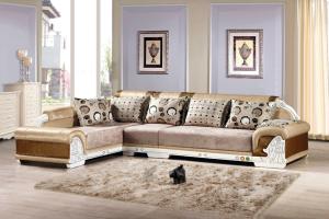 现代沙发主要有哪些种类,现代沙发怎么选?