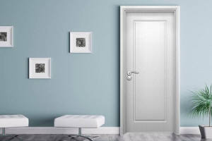 免漆门一般能用几年,影响免漆门使用的缺点