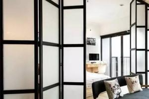 玻璃折叠门的优缺点,玻璃折叠门如何选购