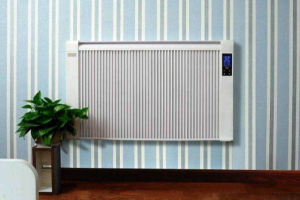 碳纤维电暖器是什么?碳纤维电暖器有什么优点?