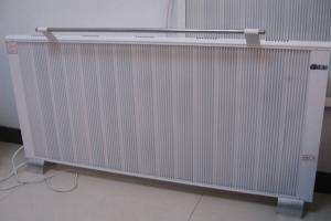 碳纤维电暖器的价格,碳纤维电暖器使用注意事项