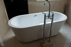 浴盆尺寸是多少?浴盆价格大概是多少