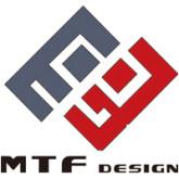 苏州满堂福装饰设计工程有限公司