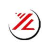 上海洋靓建筑装潢工程有限公司
