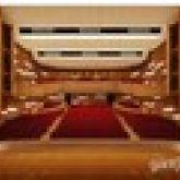 海南万年红装饰工程公司