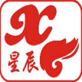 广西柳州星辰装饰有限公司