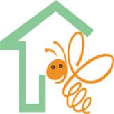 柳州小蜜蜂装饰有限责任公司