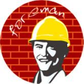 绵阳豪庭工长大本营装饰工程有限责任公司