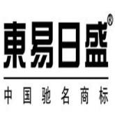 苏州东易日盛装饰