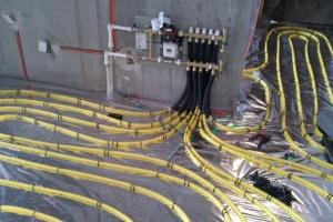 水电安装改造施工工艺 水电改造注意事项大盘点