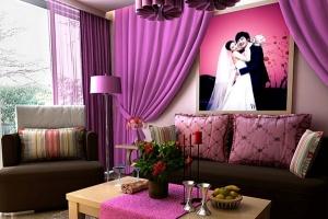 婚房装修风水注意事项 婚房风水禁忌