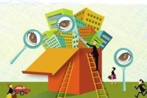 验房专家认为的收房流程与大众化的验房流程有啥区别?