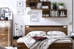 北欧风格家具特点,详解北欧风格家具品牌