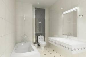 卫生间防水材料有哪些? 防水材料的特点是什么?
