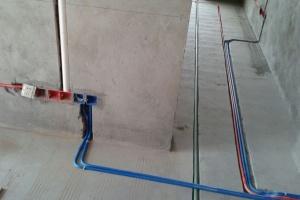 2016水电改造装修预算介绍