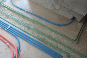 电路改造注意事项,实用改造装修技巧