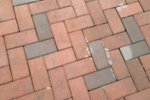 透水砖规格尺寸有哪些?透水砖价格一般多少钱
