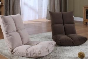 懒人沙发选购技巧,懒人沙发价格介绍