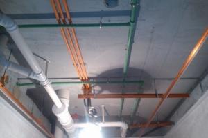 水电改造验收流程,水电验收注意事项