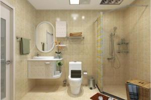 卫生间防水怎么做?卫生间防水材料哪种好