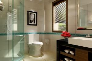 卫生间防水怎么做?卫生间防水施工规范