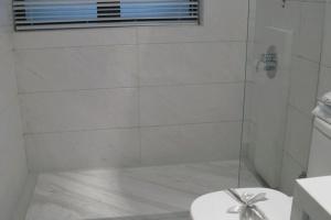 卫生间墙面防水高度规范,卫生间防水注意事项