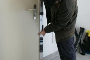 新房门窗验收流程,门窗验收注意事项