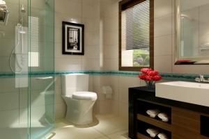 卫生间防水补漏怎么做?卫生间漏水怎么办