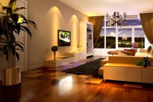 如何选购合适的木地板?木地板材质详解