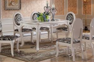 畅销的国产欧式家具品牌推荐