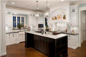 防水石膏板做厨房吊顶好吗?防水石膏板的优缺点