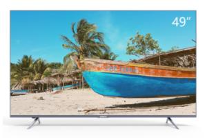 康佳V49U平板液晶电视机