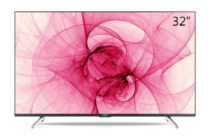康佳LED32S1平板LED液晶电视机