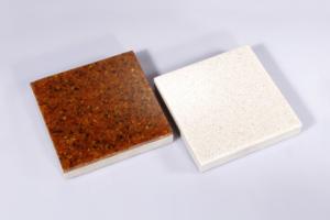 什么是微晶石复合板,微晶石复合板优缺点介绍