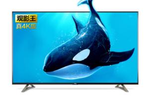 TCL D65A620U液晶电视机