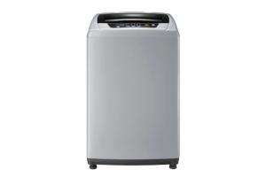 小天鹅TB75-easy60W波轮洗衣机
