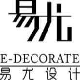 常州易尤装饰设计有限公司