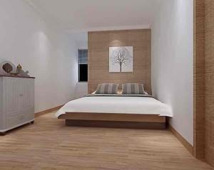 国宅现代简约风格一居家装效果图
