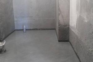 毛坯房卫生间如何防水,有哪些注意事项?