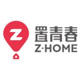 杭州置青春网络科技有限公司