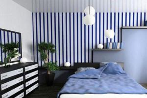 卧室摆放哪些植物利于风水?卧室植物的风水禁忌