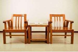 海棠木家具