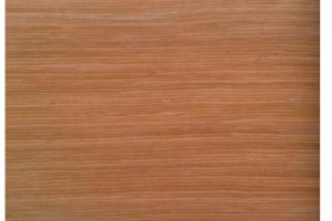 樱桃木饰面板