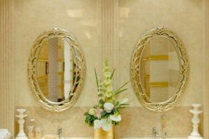 镜子怎么摆放好?镜子摆放的禁忌