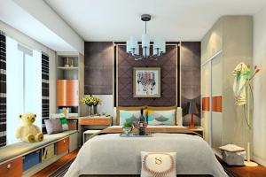 卧室家具哪个品牌比较好?家具选购方法介绍