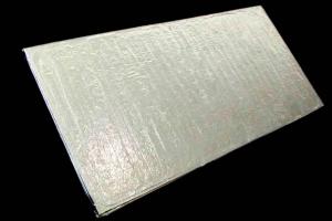 真空隔热板有什么优势,它的用途有哪些?
